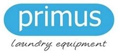 primus_laundry