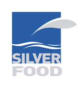 SILVER FOOD