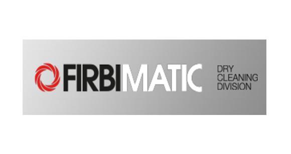 Firbimatic